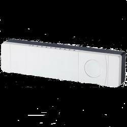 Модуль управления водными системами Danfoss HC