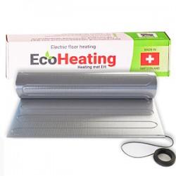 Eco Heating Dry 150W