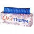 Нагревательный мат Easymate EM (4м², 800Вт)