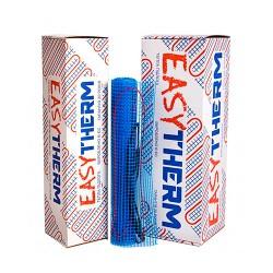 Easymate EM 200W