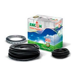 Эксон Элит-1 16,5W