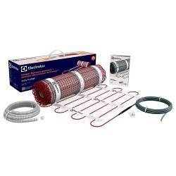 Electrolux EEM 2 150W