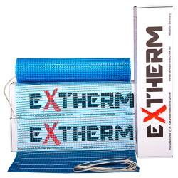Extherm ETL 200W