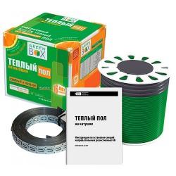 GREEN BOX GB 15W