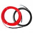 Двухжильный нагревательный кабель IN-THERM ECO PDSV 20 (Fenix) (6,4м² - 10,2м², 1300Вт)