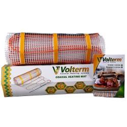 Volterm Hot Mat 180W