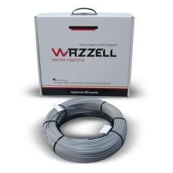 Wazzell Easyheat кабель 20W