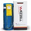 Нагревательный мат Wazzell Мощность (12м², 2400Вт)