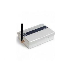 Модуль управления Neptun ProW + Wifi