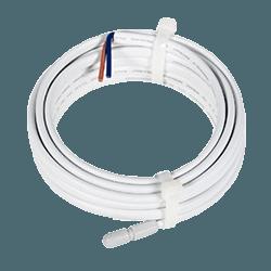 Датчик температуры пола ETF-144/99A (OJ ELECTRONICS)