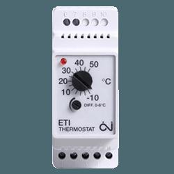 ETI-1551