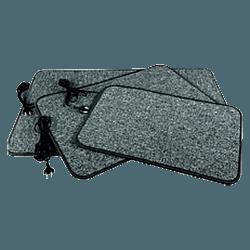 Нагревательный коврик HEAT MASTER 150W