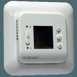 Терморегулятор OCD2-1999 Белый