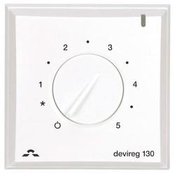 DEVIREG 130 Белый