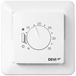 DEVIREG 530 Белый