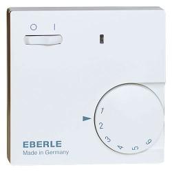 EBERLE FRE 525 31 Белый