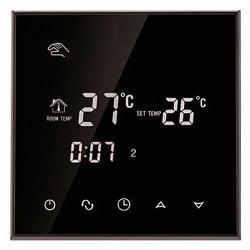 Klimteh BHT-2000 WiFi Черный