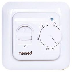 Menred RTC-70 Белый