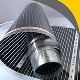 ТОП-8 міфів про інфрачервоні плівкові теплі підлоги