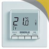 Як підключити терморегулятор до теплої підлоги