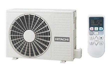 HITACHI-RAS-08AH1-2