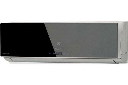 1-ELECTROLUX-EACS-07-HG-B