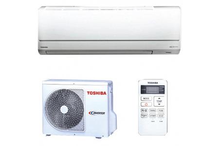 TOSHIBA-RAS-07EKV-EE-2