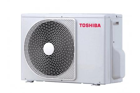 TOSHIBA-RAS-07SKHP-ES-3