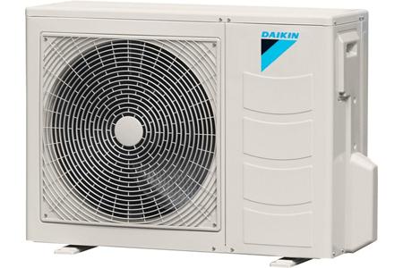DAIKIN-FTXB20C-2
