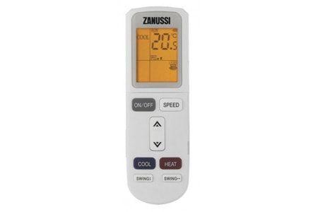 ZACS-3