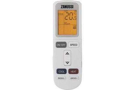 ZACS-12-HP-3