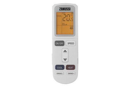ZACS-2