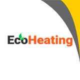 Инструкция по монтажу теплого пола Eco heating